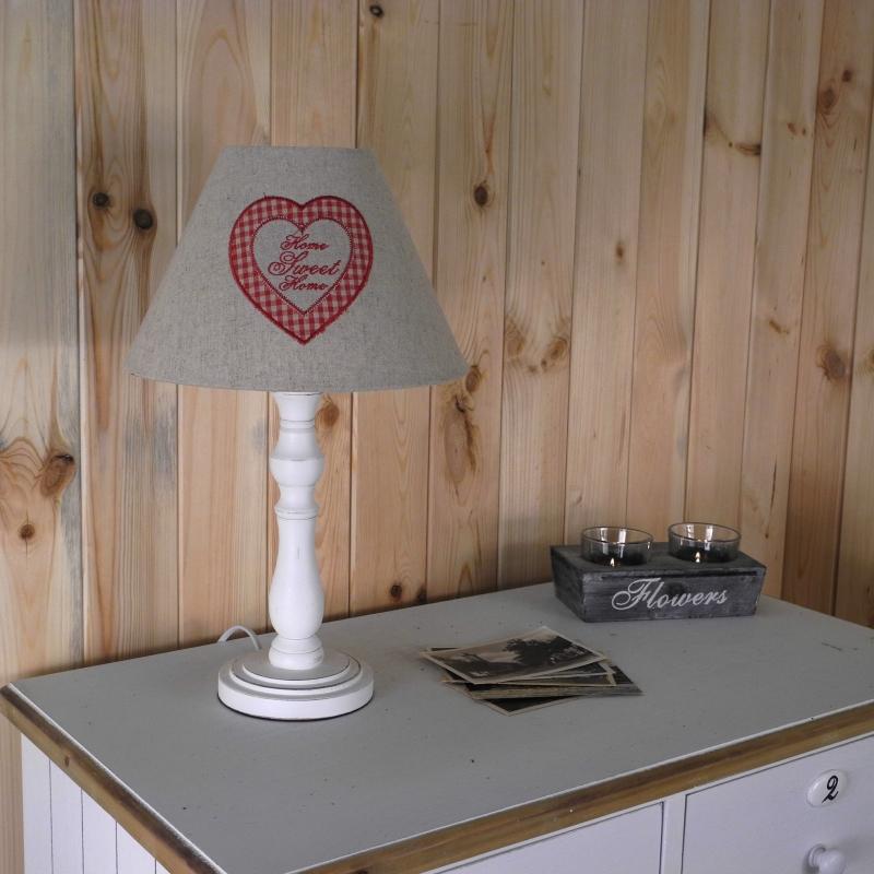 lampa na stůl