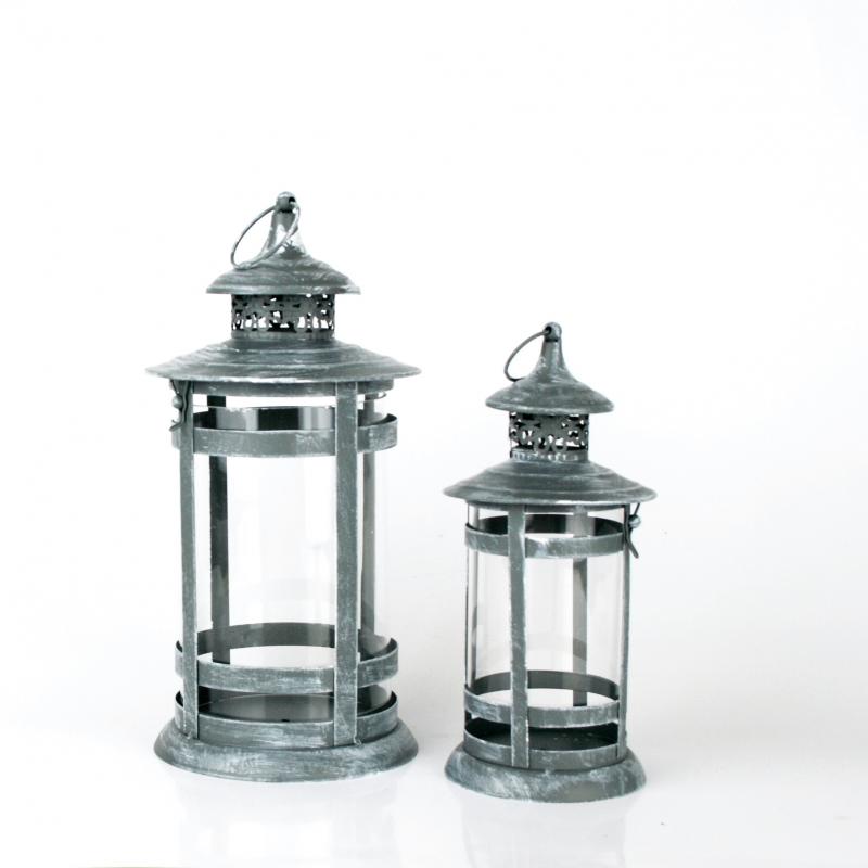 lucerny-kovove-15cm-34cm-set-2ks-one