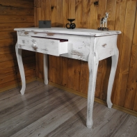 konferenční stolek moderní