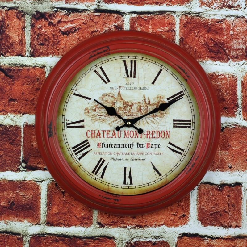nastenne-hodiny-chateau-mont-redon-37cm