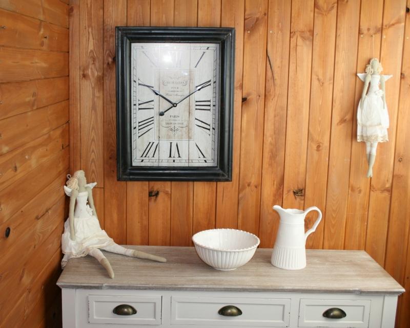 nastenne-hodiny-paris-1928-44x58cm-three
