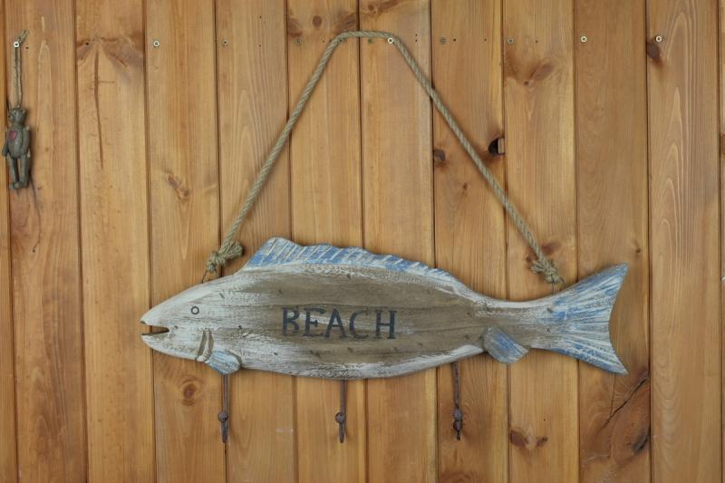 nastenny-vesak-ryba-60cm
