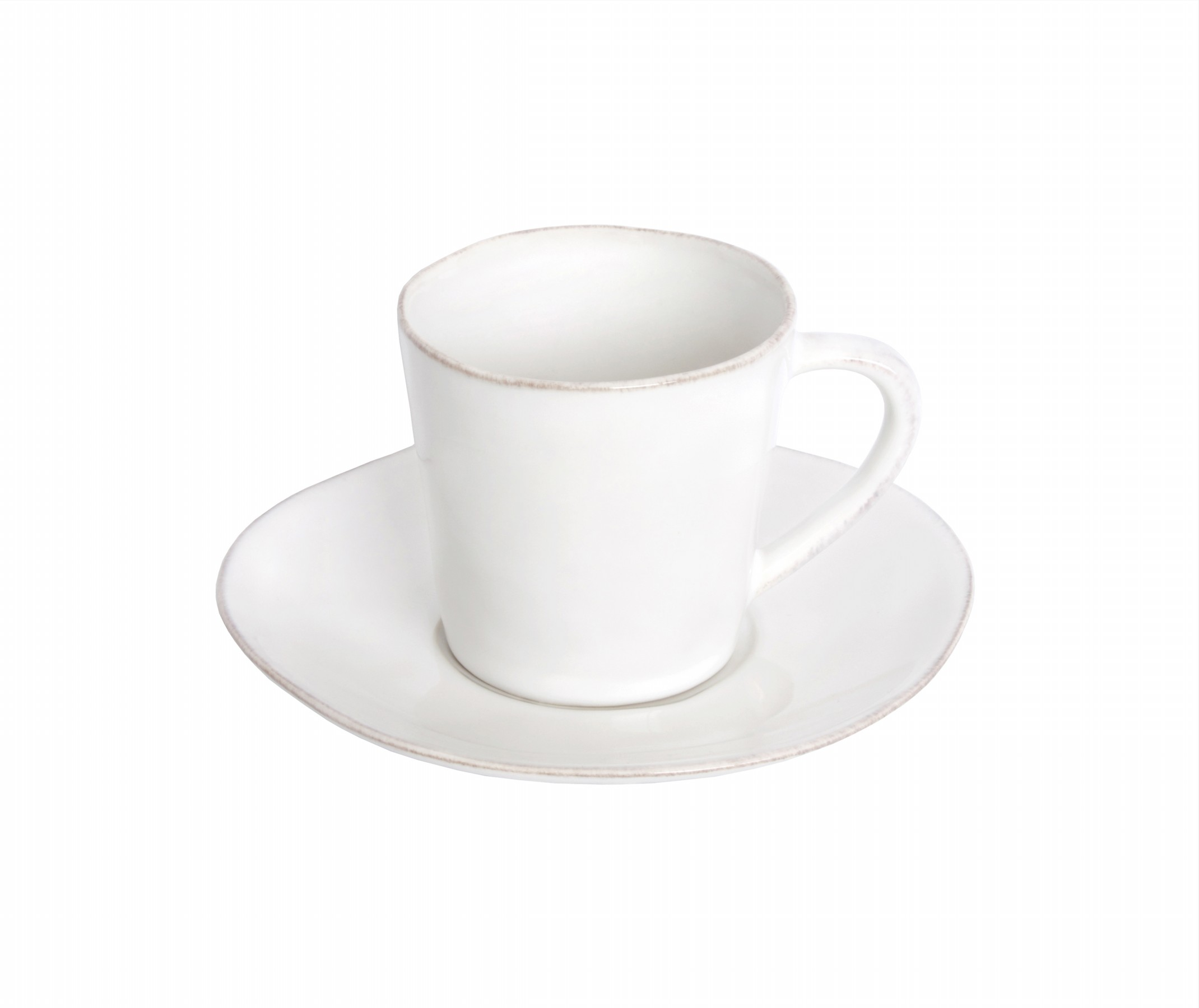 Keramika Costa Nova