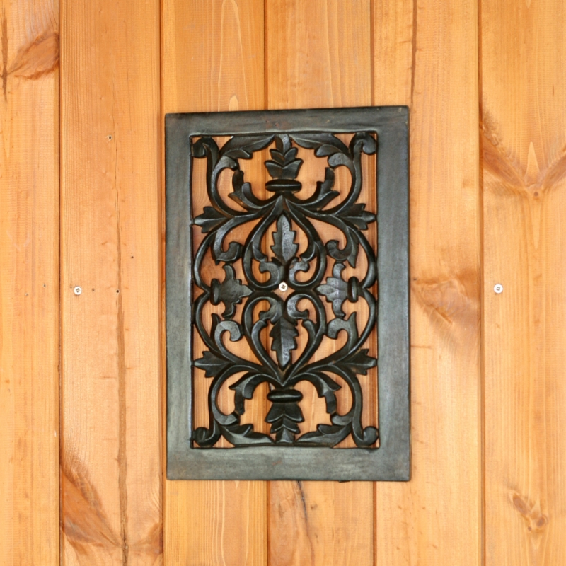 ozdobny-panel-na-stenu-30x20cm