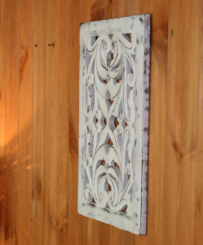 ozdobny-panel-na-stenu-bily-35-5x23cm-four