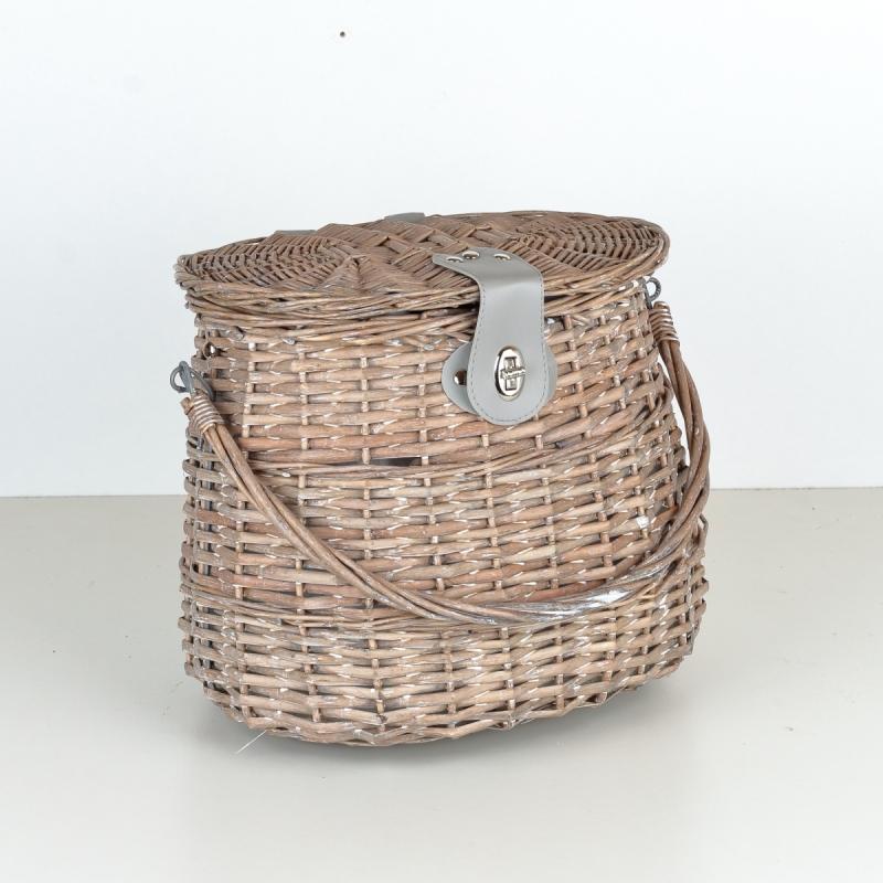 Piknik koš