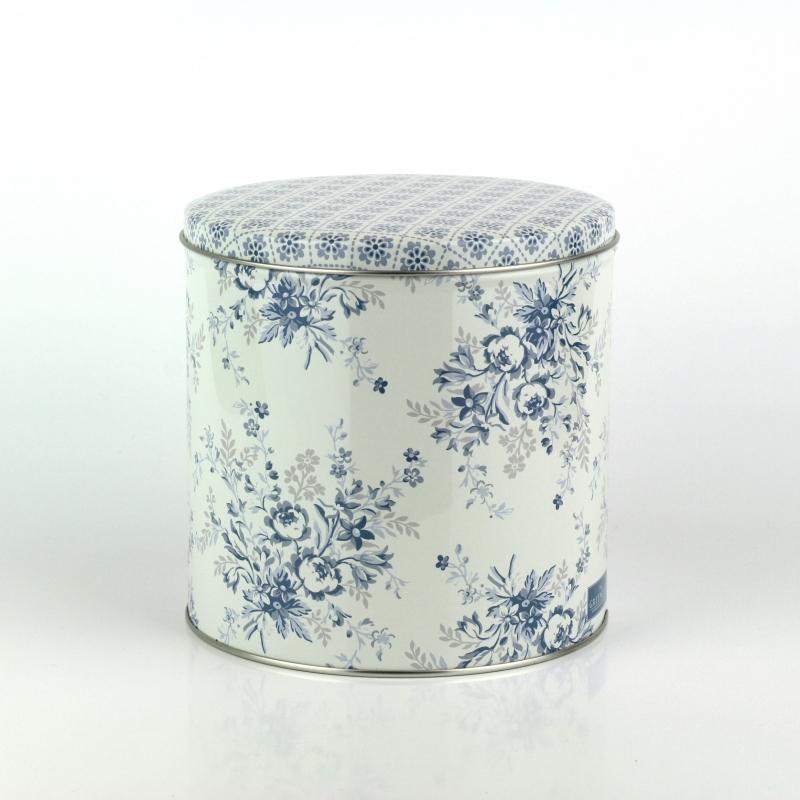 plechova-kulata-doza-sadie-blue-13-5cm-two