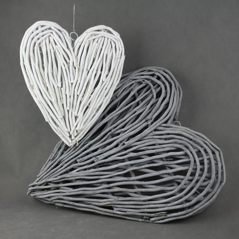 ratanove-srdce-sede-50-57cm