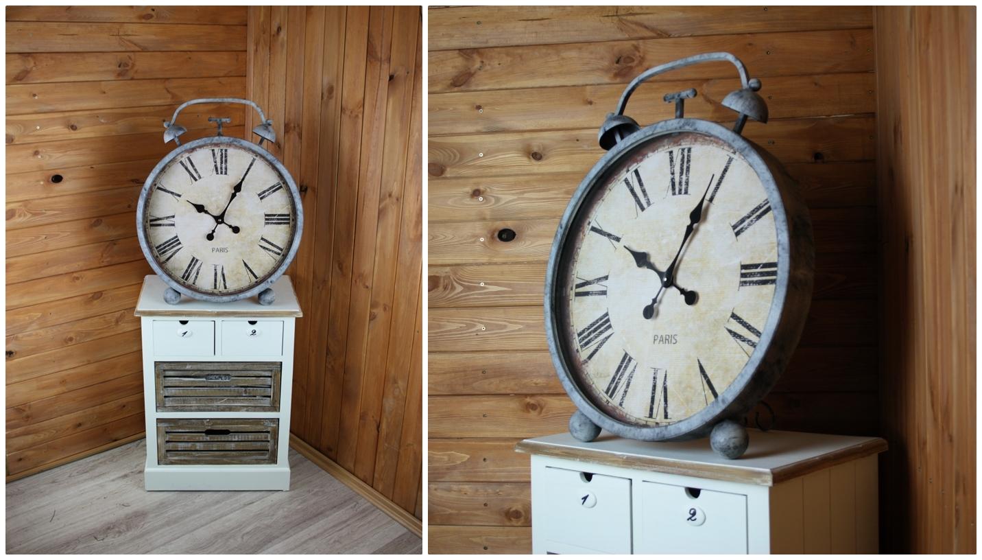 retro-hodiny-nastenne-paris-pr-50cm-two-horz
