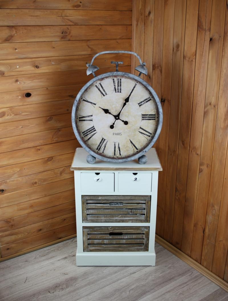 retro-hodiny-nastenne-paris-pr-50cm-two