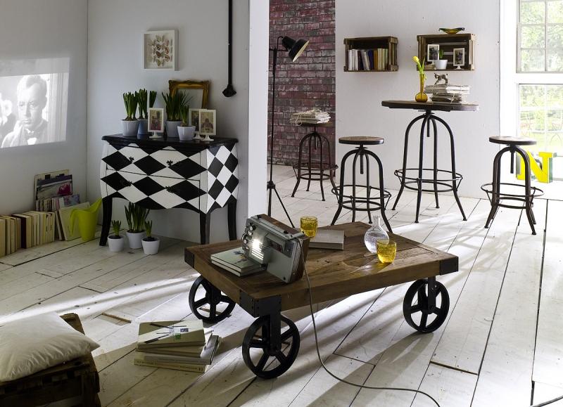 retro-nabytek-konferencni-stolek-na-kolech-135x35x75cm-two