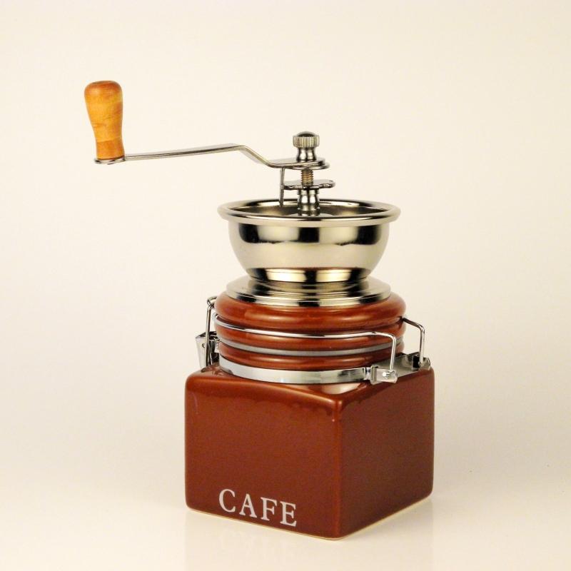 kávomlýnek