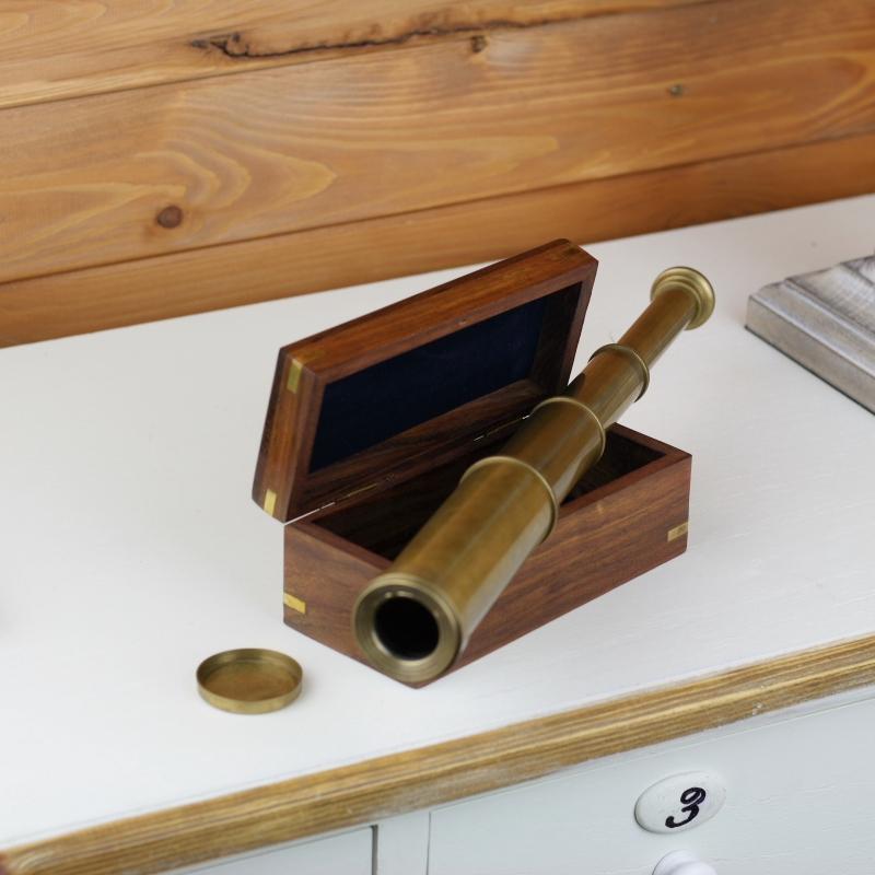 sberatelske-predmety-teleskopicky-dalekohled-38cm