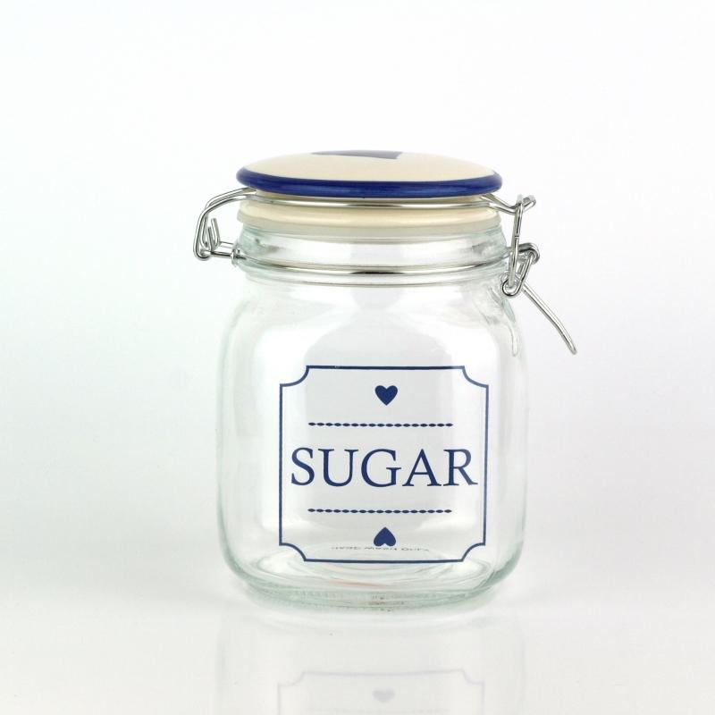 sklenena-doza-na-cukr-amanda-indigo-1000ml