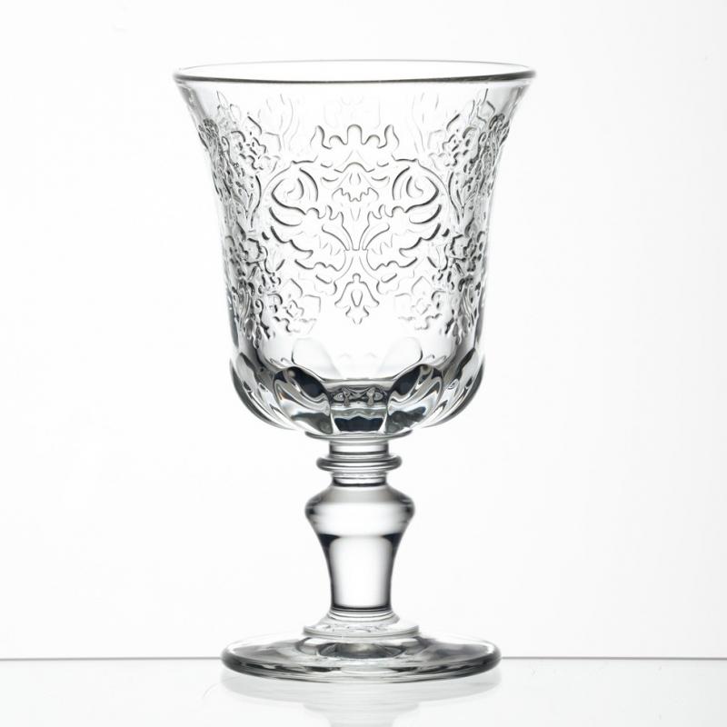 sklenice na víno