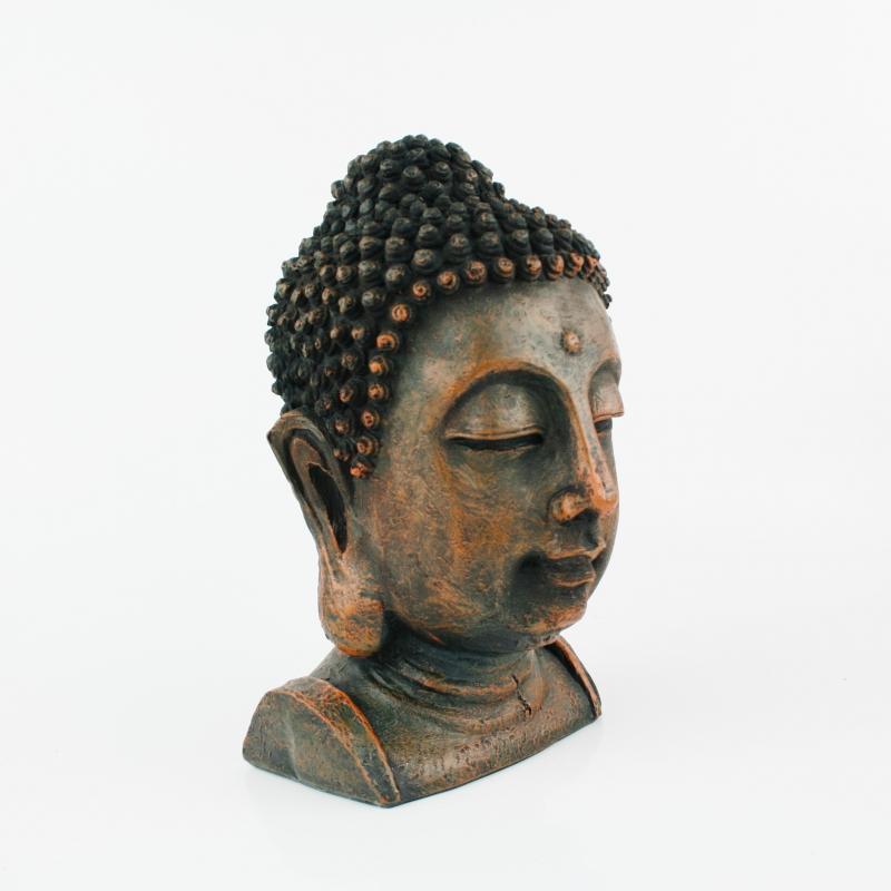 socha-buddha-26cm