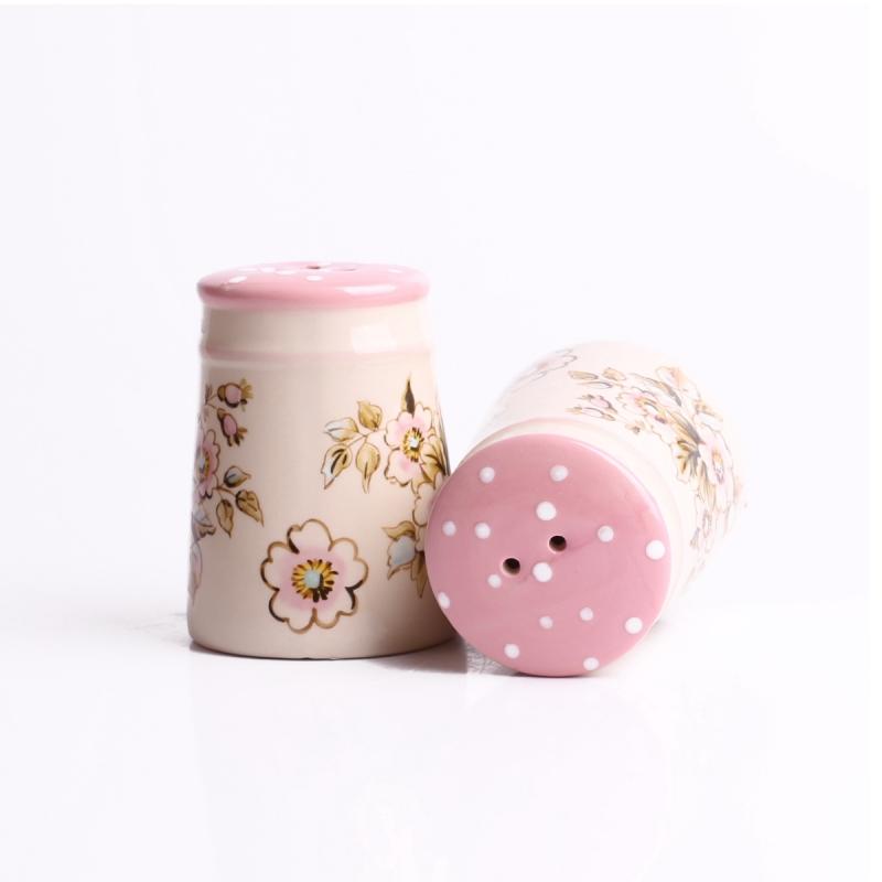 solnicka-a-peprenka-keramika-rose-7-5x5-5cm