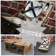 soutez-piknik190x190
