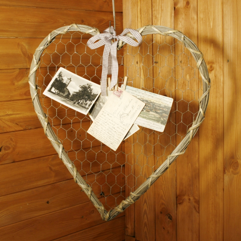 srdce-sede-50cm