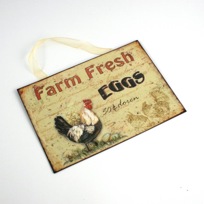 tabulka-farm-fresh-eggs-kremova
