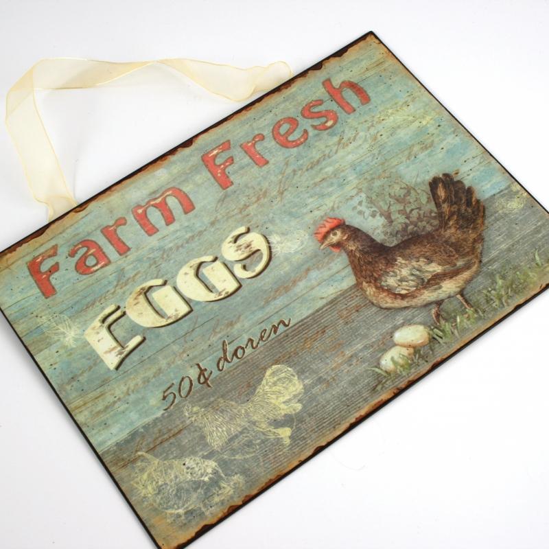 tabulka-farm-fresh-eggs-zelena