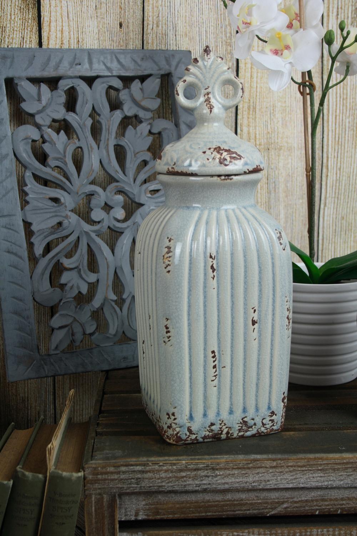 Váza antik