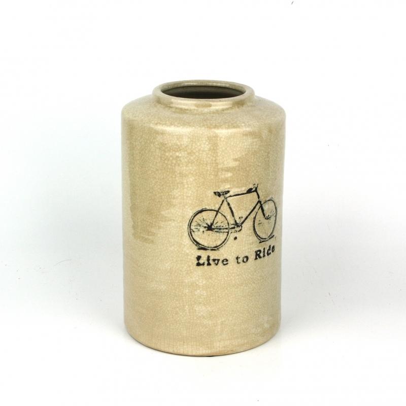 dárek pro cyklisty