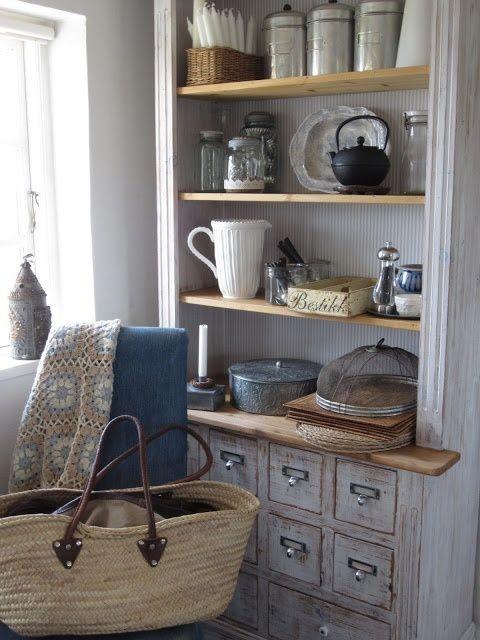 vintage-kuchyne-30