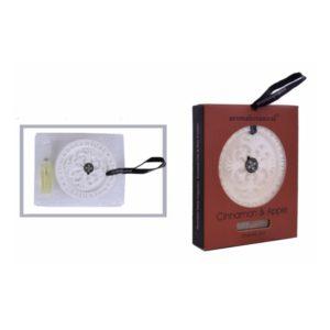 vonný disk