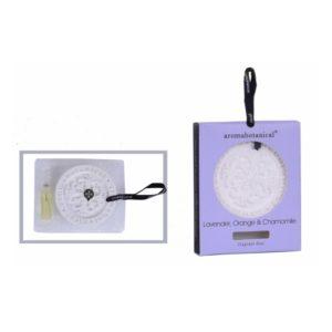 vonný disk Aromabotanical