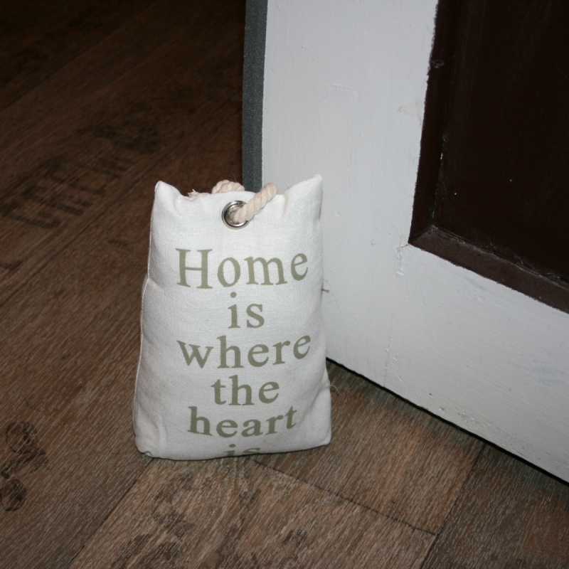 zarazka-za-dvere-home-bila