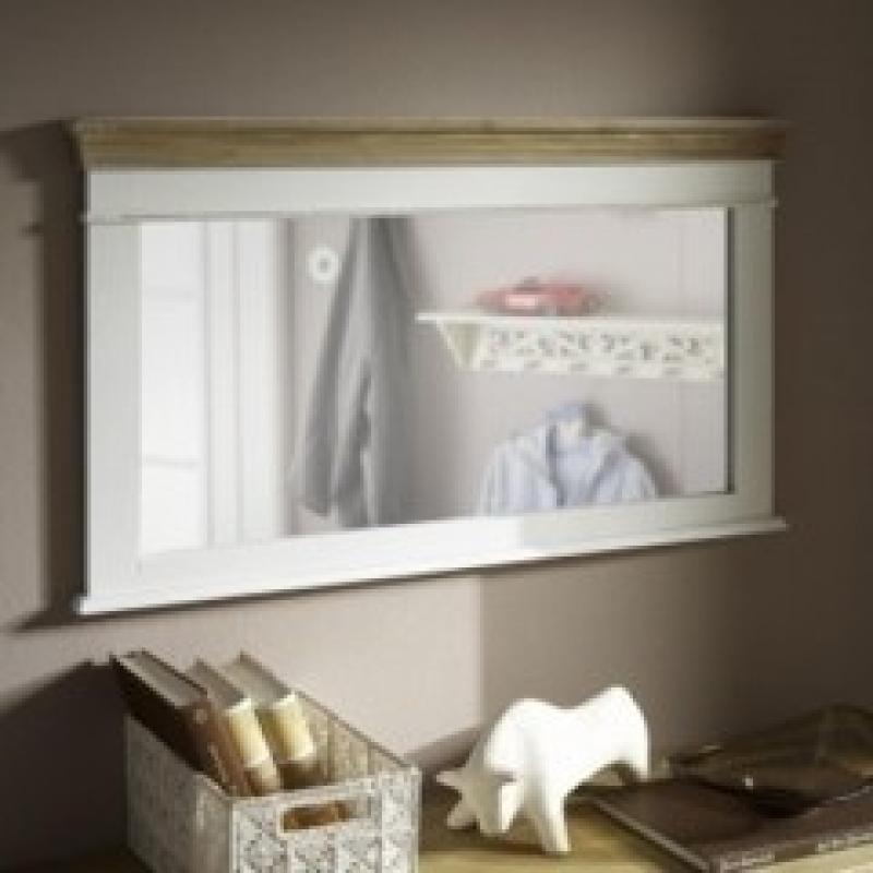 zrcadlo-bile-horizontalni-novaline-90x60x4-5cm