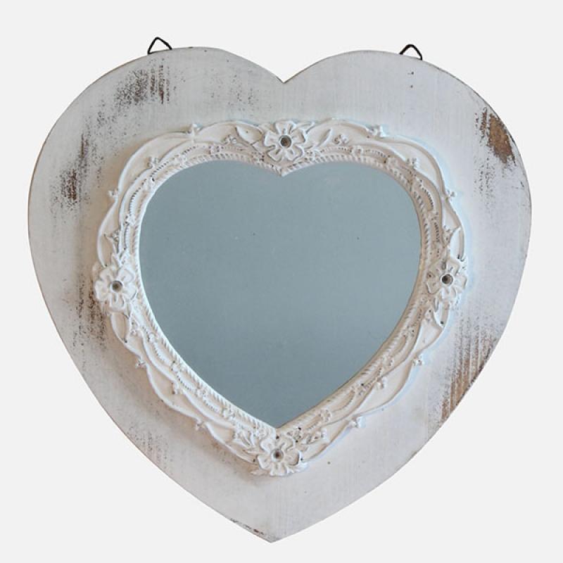 zrcadlo-bile-srdce-39-2-38-5cm