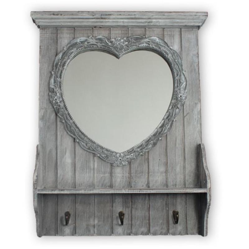 zrcadlo-s-vesaky
