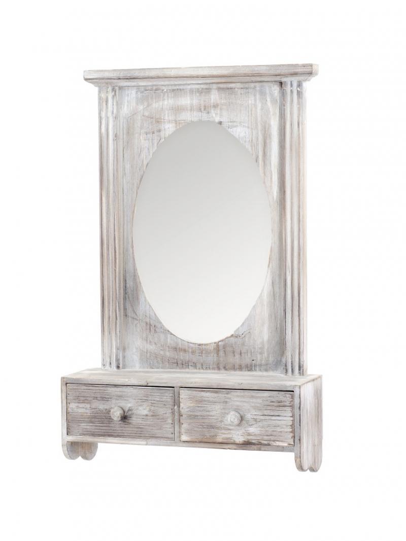 zrcadlo-se-dvema-supliky-40x66x13cm-three