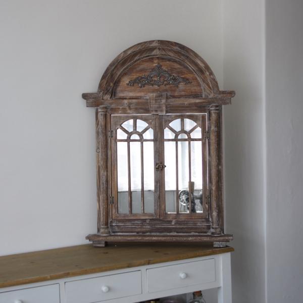 zrcadlo_s_okenicemi_dek4630-11