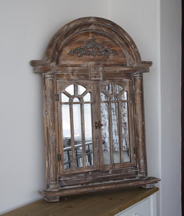 zrcadlo_s_okenicemi_dek4630-3