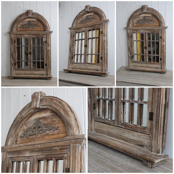 zrcadlo_s_okenici_dek4975-2